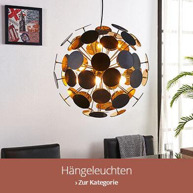 Leuchten in modernen stilrichtungen kaufen for Minimalistischer einrichtungsstil