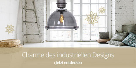 Industrielles Design