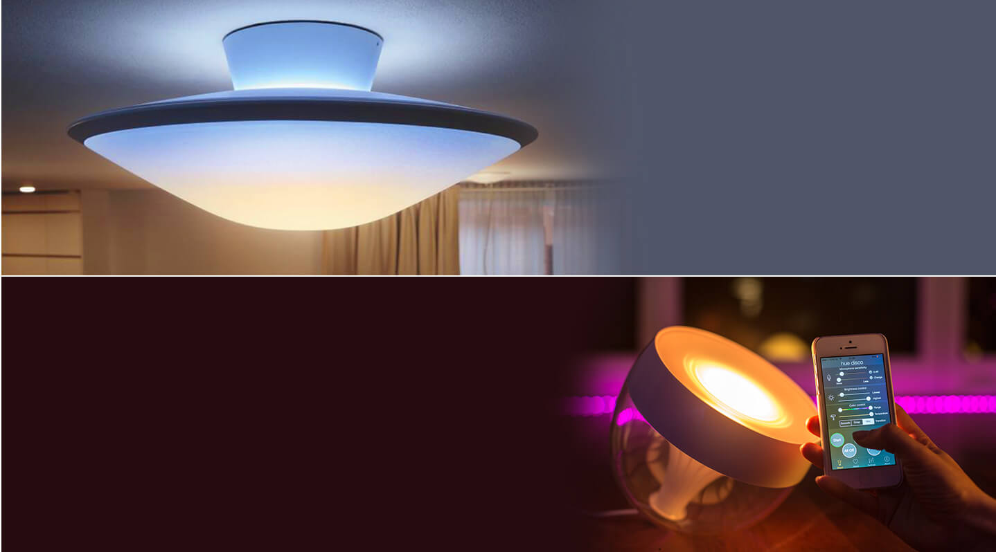 Lampen leuchten & led online kaufen lampenwelt.de